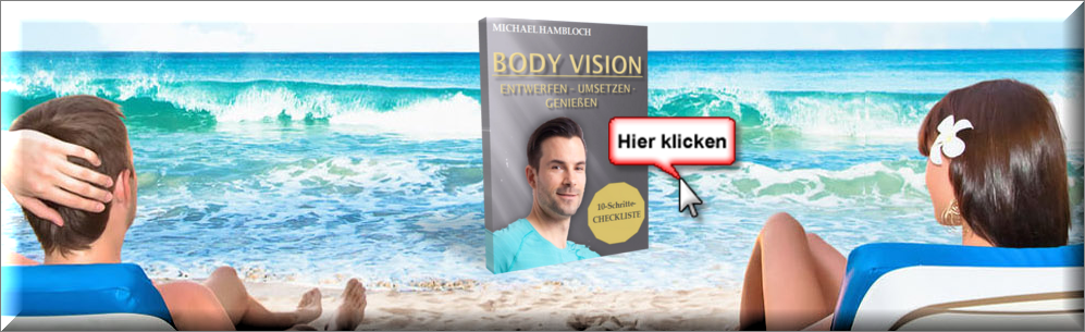 bodyvision ebook plus coaching