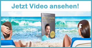 bodyvision fb anzeige video