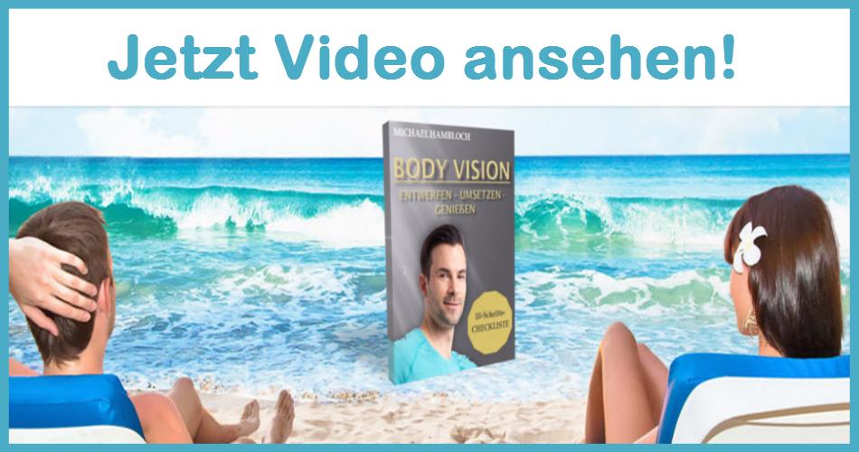 bodyvision fb anzeige video