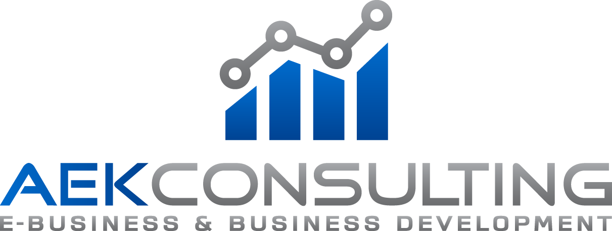 AEK-Consulting
