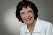 Hannelore Dusend