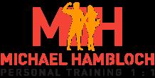 Personal Trainer Michael Hambloch