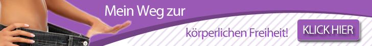Banner (728x90)