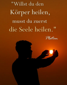 Zitat Platon