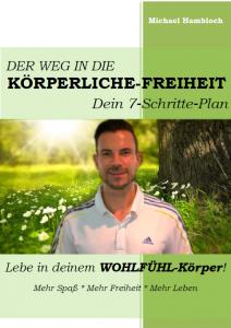 Cover+7+Schritte+Plan