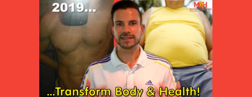 Body+Health