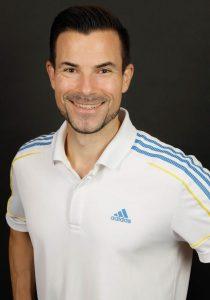 Michael Hambloch