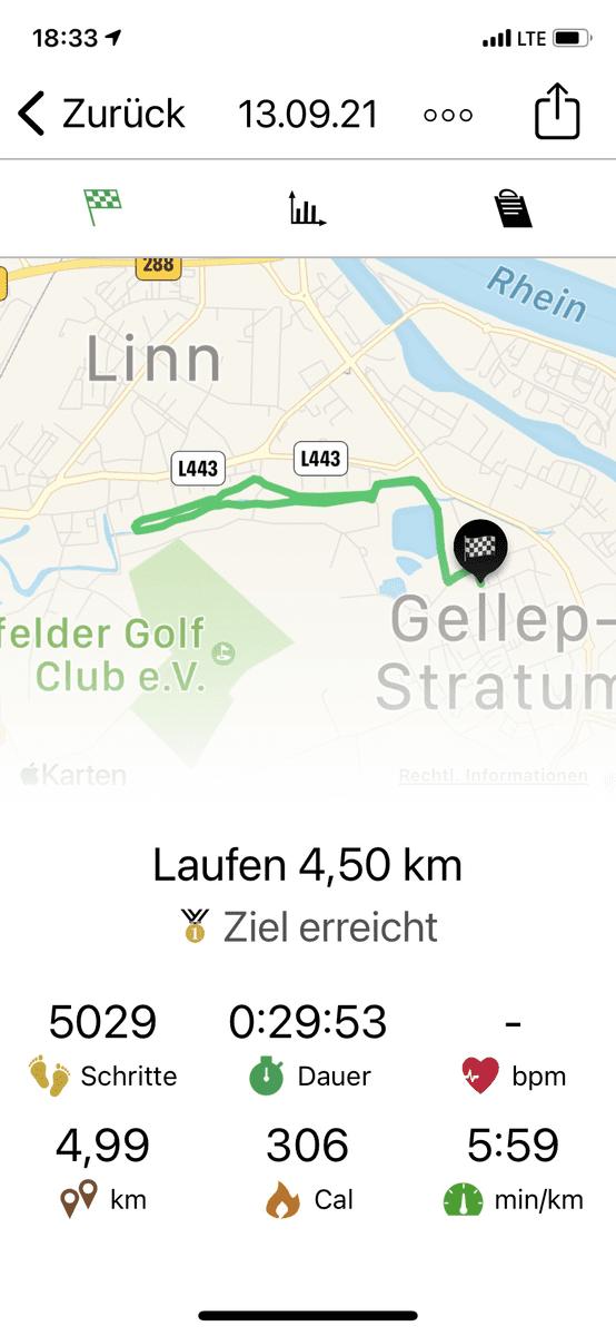 Laufen13092021